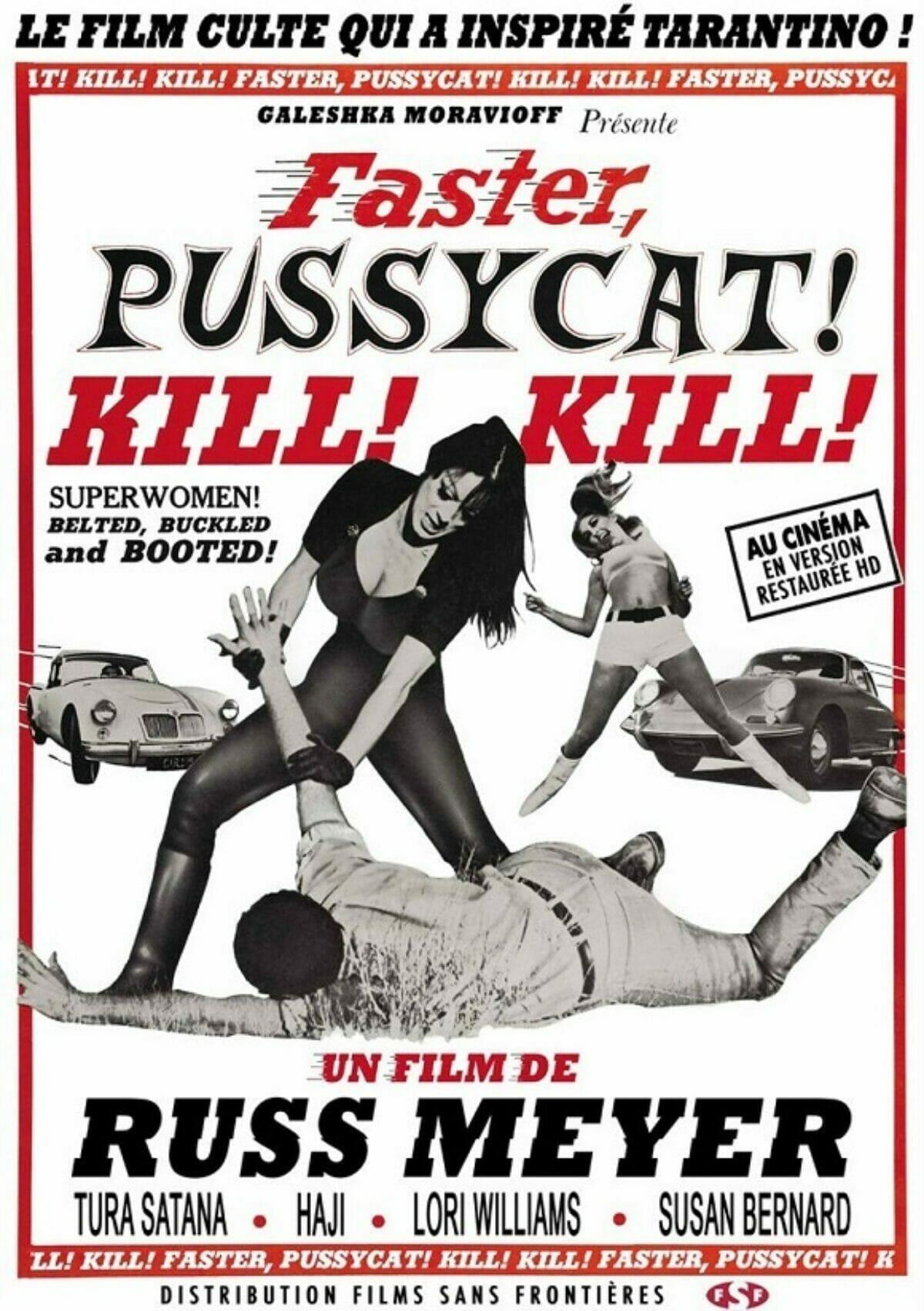 Faster-Pussycat-Kill-Kill-poster
