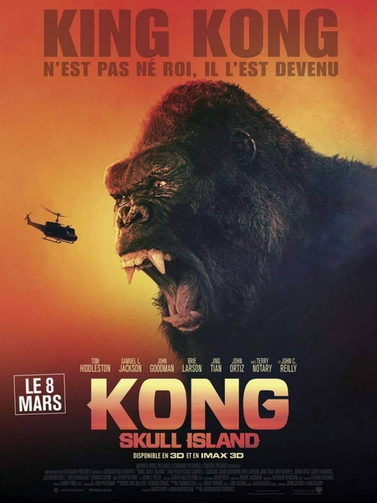 Kong-Skull-Island-poster-france
