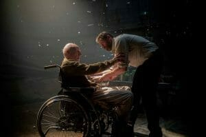 Logan-Hugh-Jackman-Patrick-Stewart