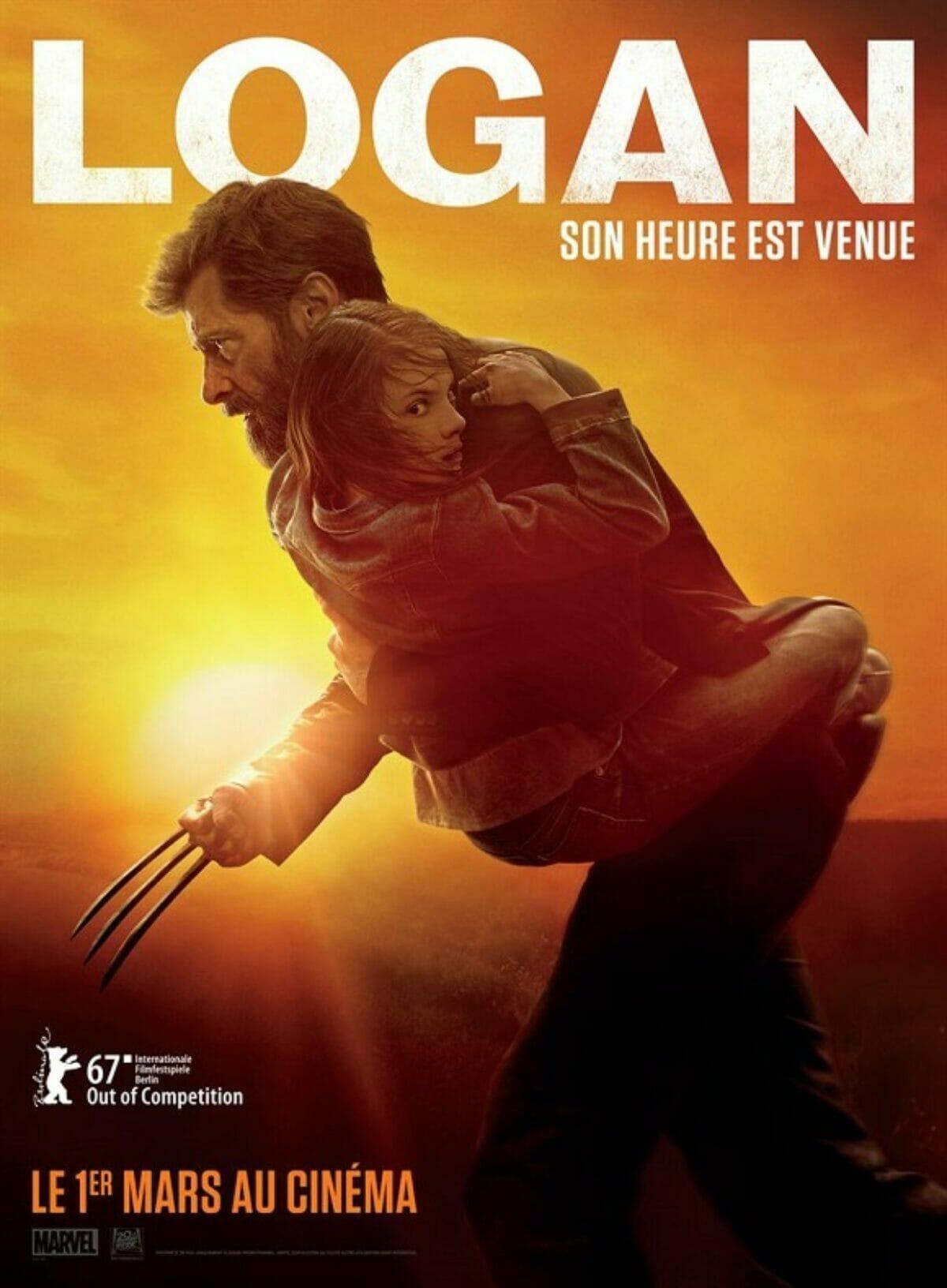 Logan-poster-france