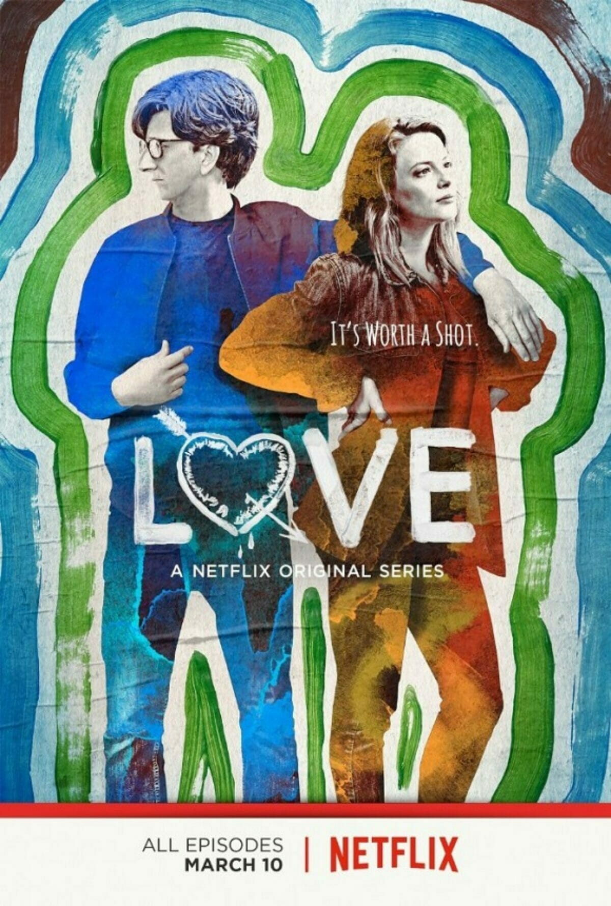 Love-saison-2-poster