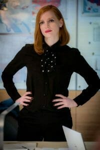 Miss-Sloane-Jessica-Chastain