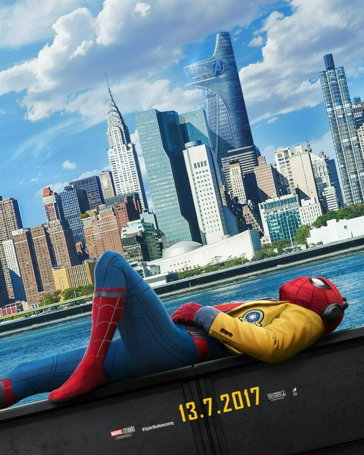 Spider-Man-Homecoming-poster-trailer2