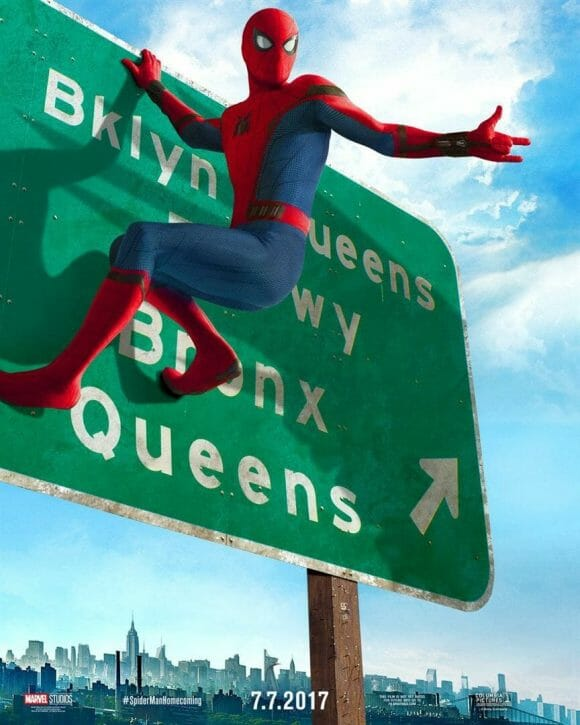 Spider-Man-Homecoming-poster-trailer4