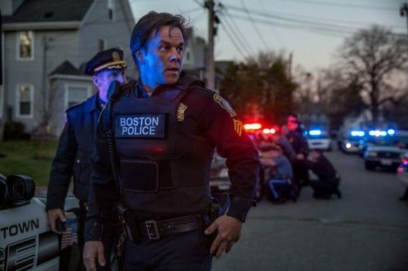 Traque-à-Boston-Mark-Wahlberg