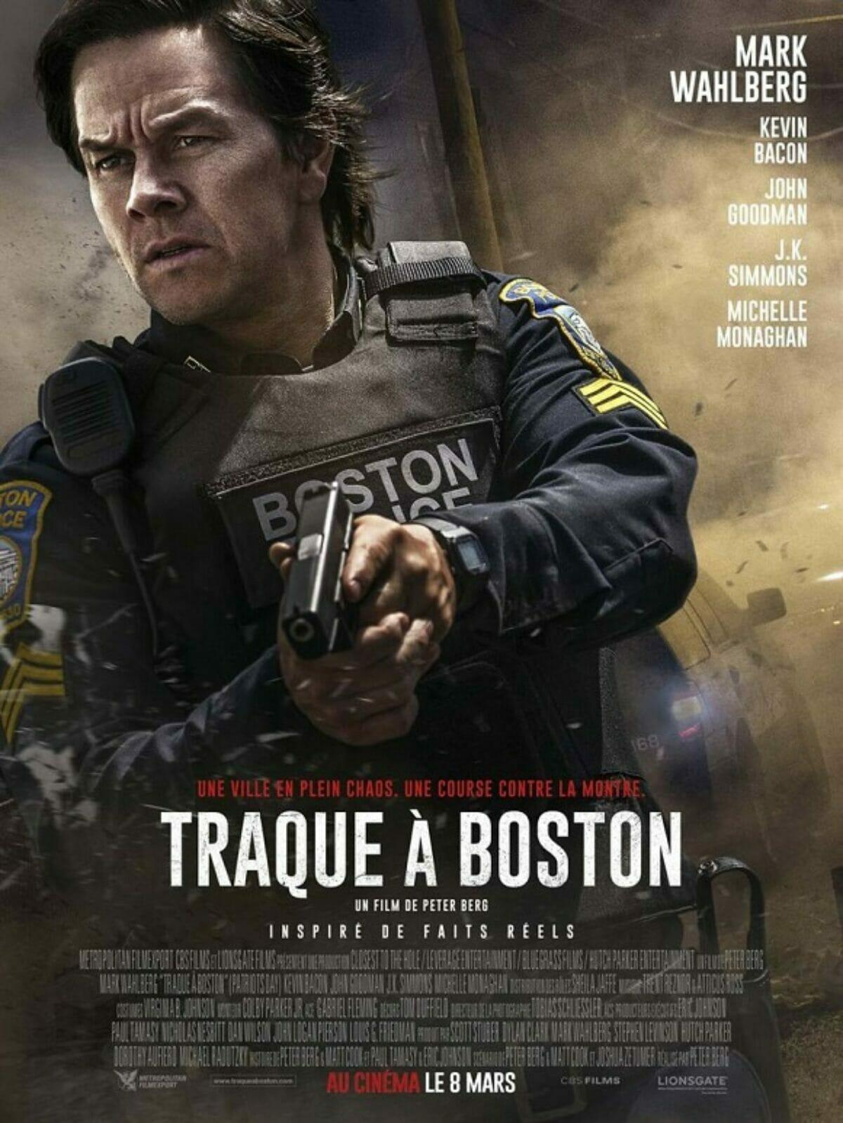 Traque-à-Boston-poster