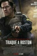 Traque-à-Boston-poster