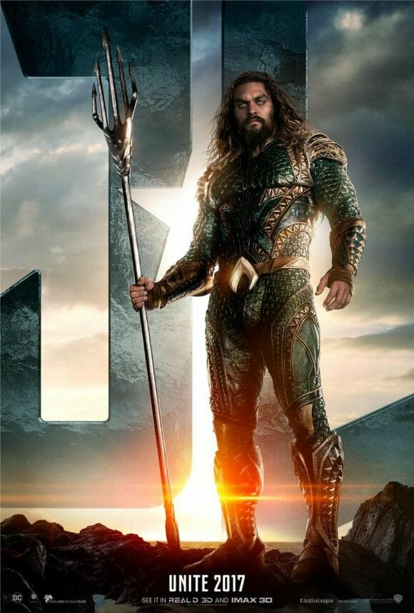 justice-league-poster-personnage-aquaman