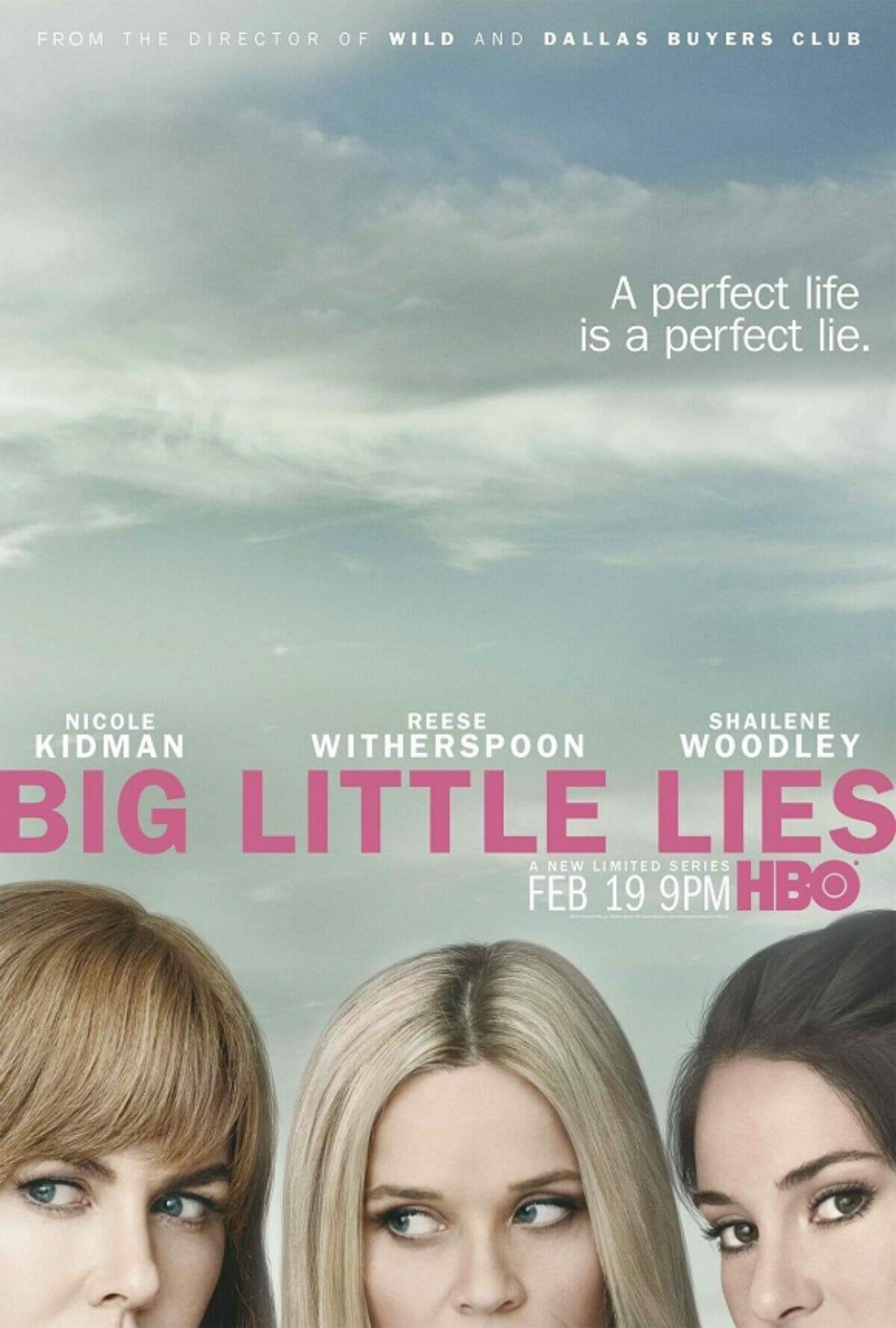 Big-Little-Lies-poster