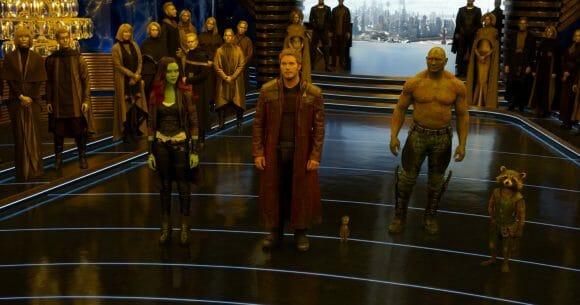 Les-gardiens-de-la-galaxie-2-cast