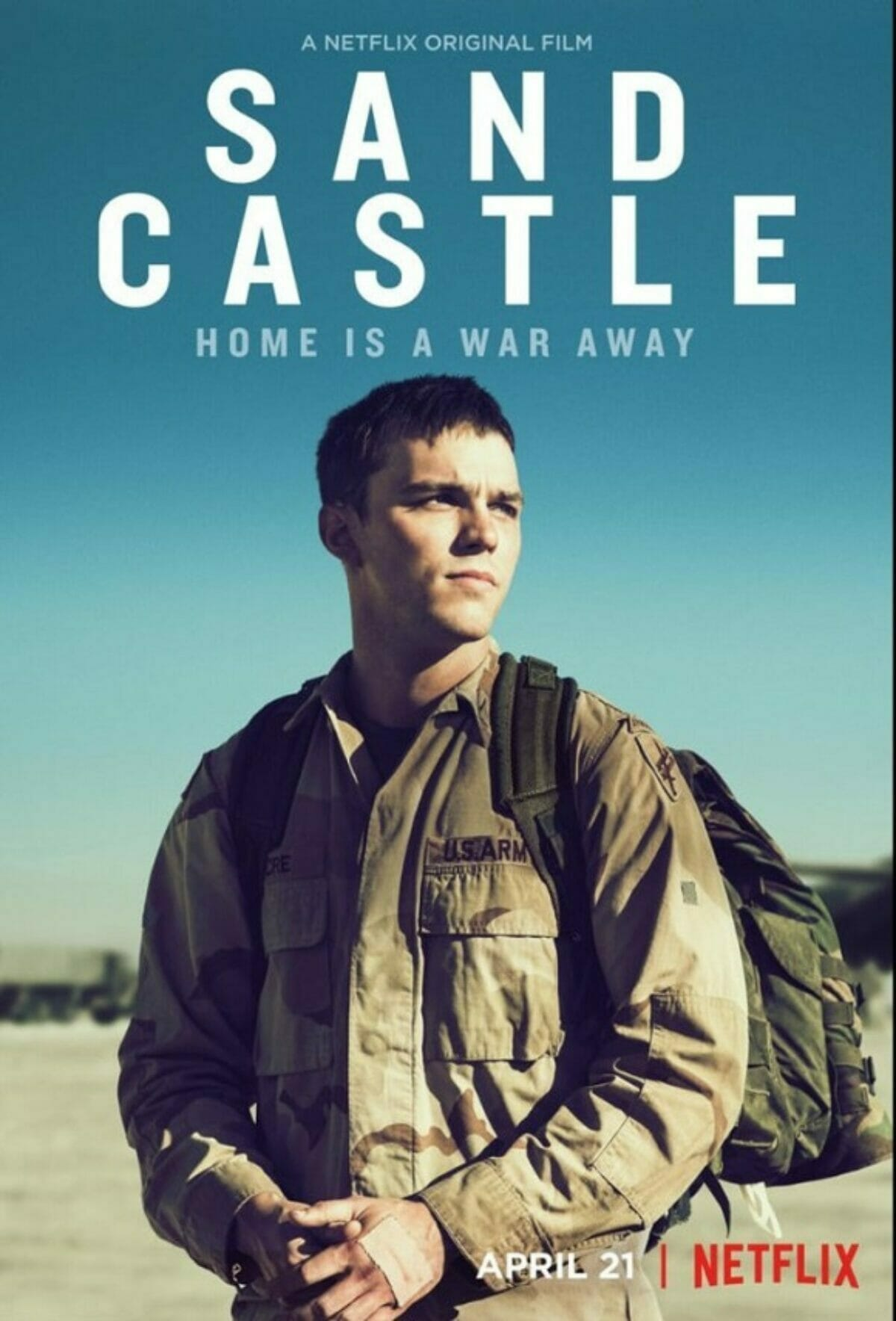Sand-Castles-poster