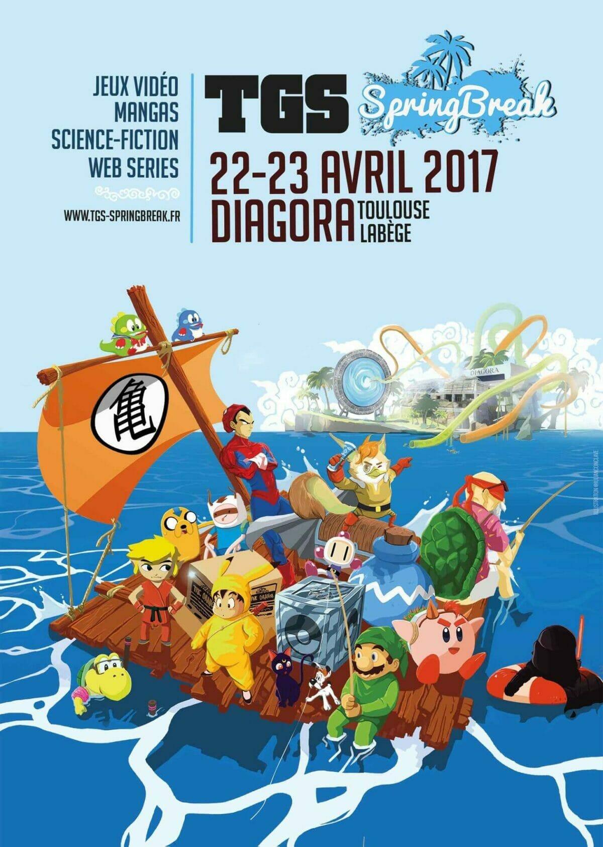 TGS-2017-poster