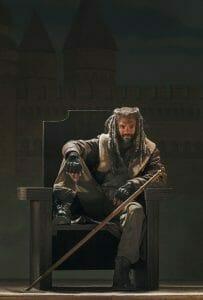The-Walking-Dead-saison7-Ezekiel