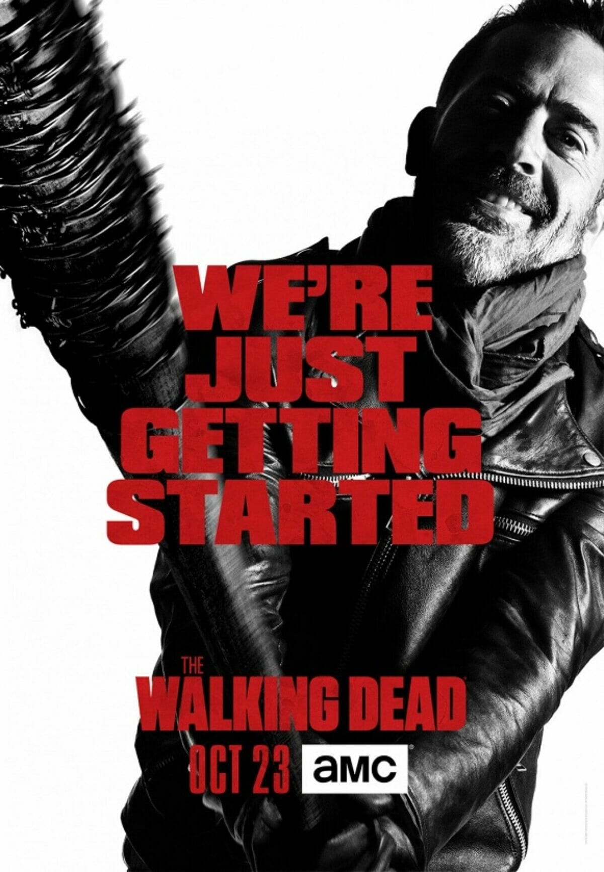 The-Walking-Dean-saison7-poster