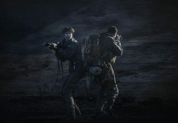 Alien-Covenant-cast