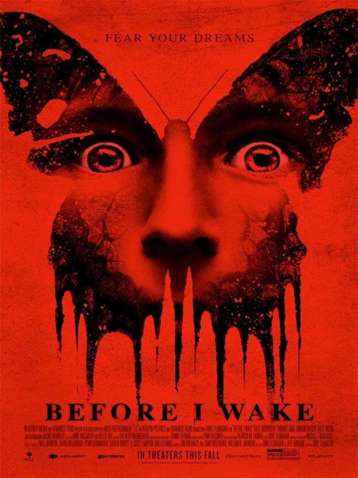 Before-I-Wake-poster