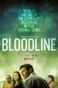 Bloodline-saison3-poster