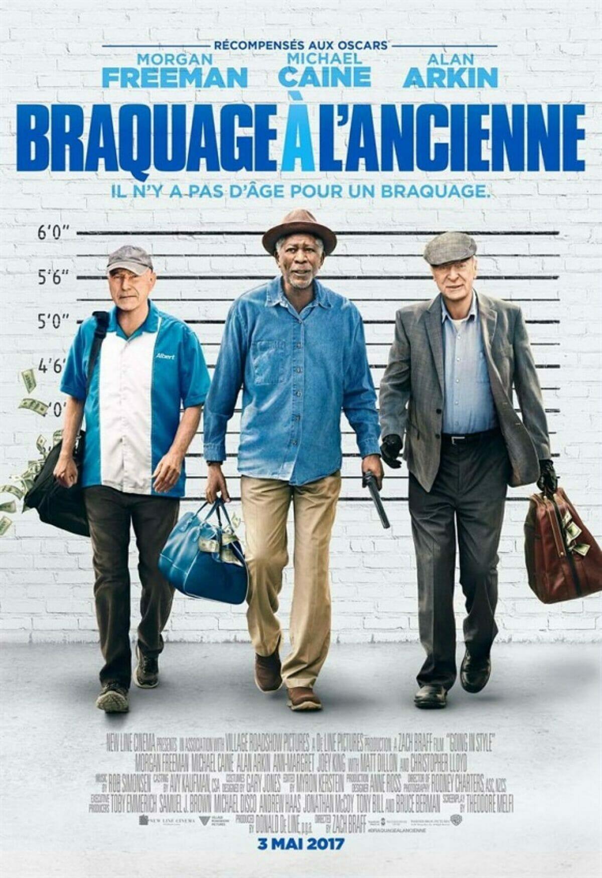 Braquage-à-l'ancienne-poster