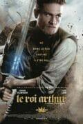 Le-Roi-Arthur-la-légende-d'excalibur