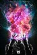 Legion-poster-saison-1