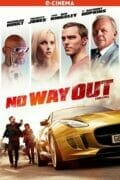 No-Way-Out-Collide-poster