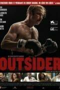 Outsider-poster