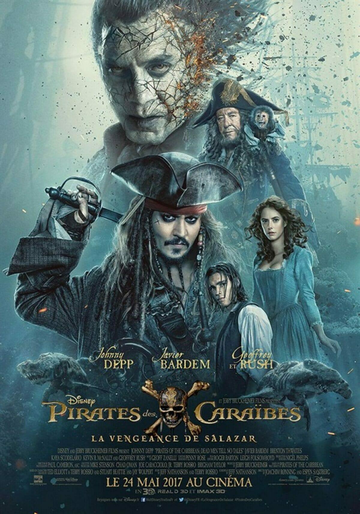 Pirates-des-Caraïbes-la-vengeance-de-Salazar-poster