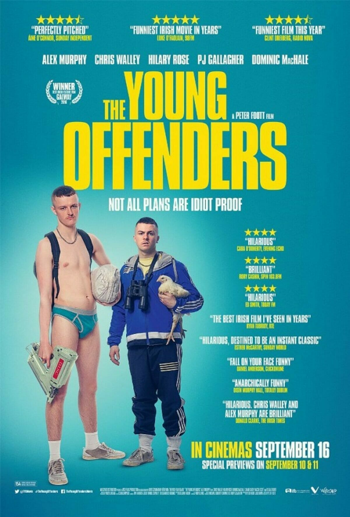 The-Young-Offenders-poster-france