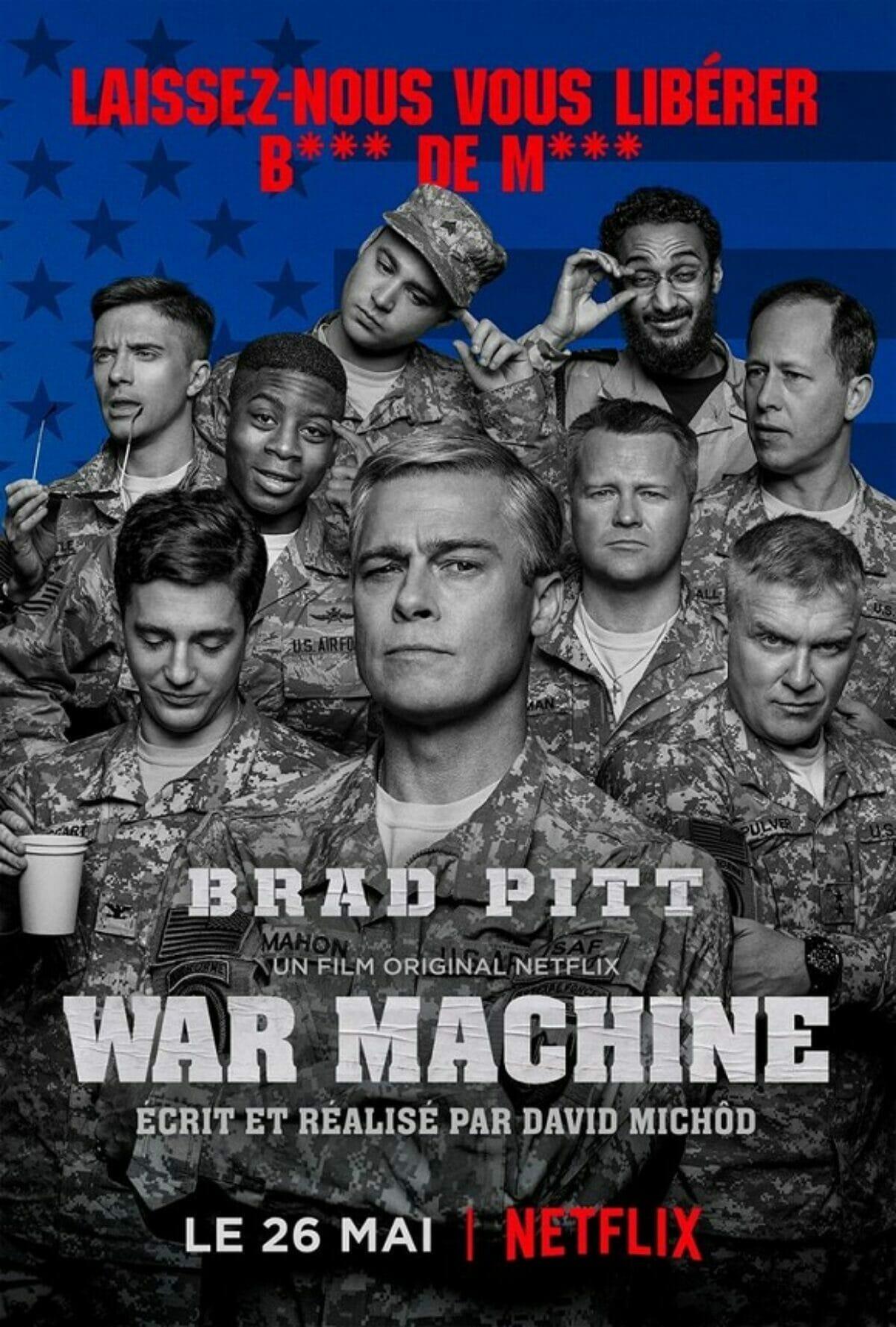 War-Machine-poster