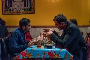 master-of-none-Bobby-Cannavale