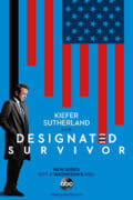 Designated-Survivor-sasison1-poster