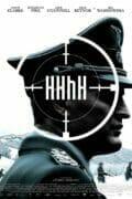 HHhH-poster