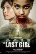 The-Last-Girl-poster