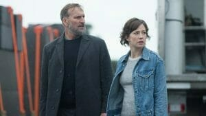 The-Leftovers-Carrie-coon-saison-3
