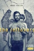 The-Leftovers-saison-3-poster