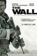 The-Wall-poster