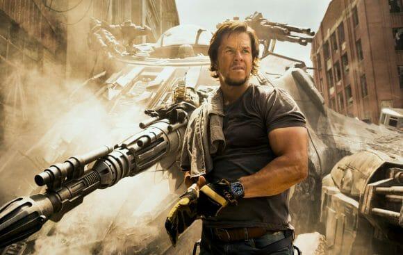 Transformers-5-Mark-Wahlberg