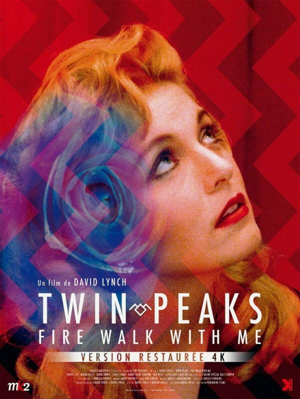 Twin-Peaks-fire-walk-with-me-poster