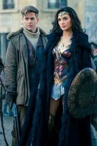 Wonder-Woman-Chris-Pine-Gal-Gadot