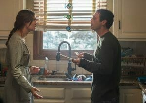 Aftermath-Scoot-McNairy-Maggie-Grace