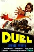 Duel-poster