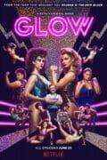 GLOW-poster-saison1