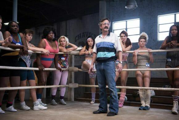 GLOW-saison-1-cast