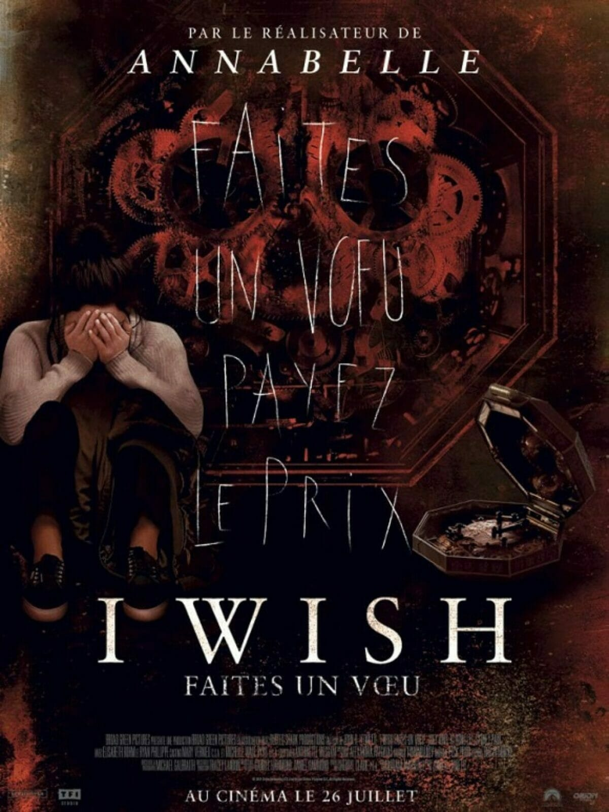 I-Wish-poster