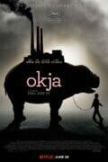 Okja-poster