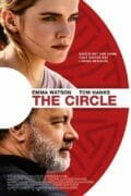 The-Circle-poster