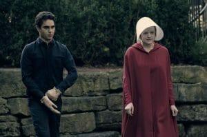 The-Handmaid's-Tale-Elizabeth-Moss-Anthony-Minghella