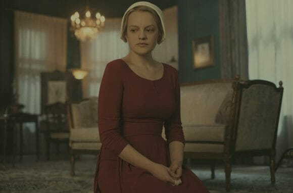 The-Handmaid's-Tale-Elizabeth-Moss