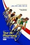 Tour-de-Pharmacie-poster