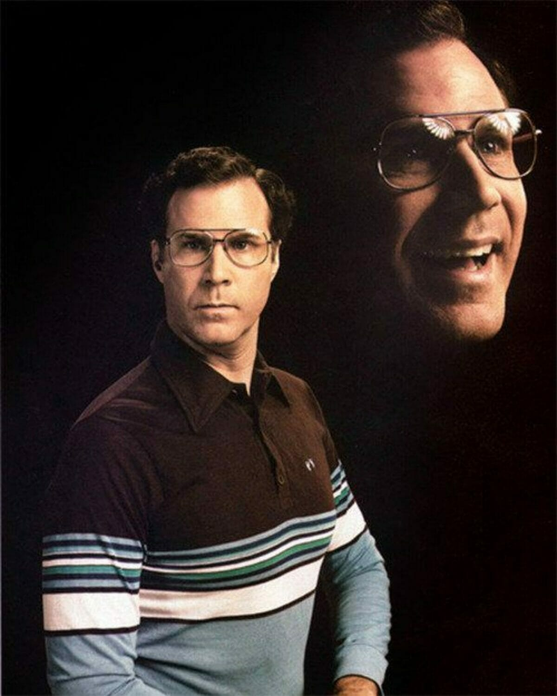 Will-Ferrell-portrait